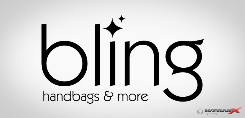 bling | Euro Palace Casino Blog